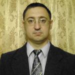 Емельянов Евгений Иванович