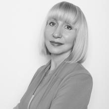Адвокат Журавлева Марьям Исхаковна, г. Санкт-Петербург