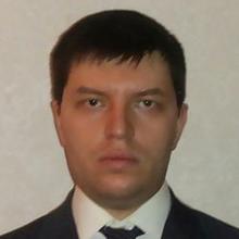 Олешкевич Константин Вадимович, г. Москва