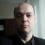 Остроумов Иван Станиславович