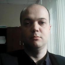 Юрист Остроумов Иван Станиславович, г. Волгоград