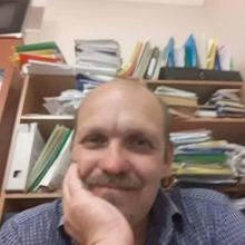 Адвокат Быков Игорь Борисович, г. Ростов-на-Дону