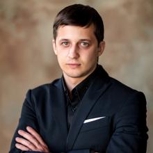 Руководитель Никитин Олег Владимирович, г. Курск