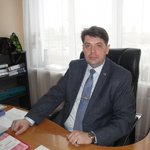 Рябцев Сергей Владимирович