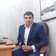 Кеян Сергей Карапетович, г. Краснодар