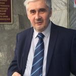 Лютенков Вадим Валерьевич