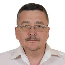 Руководитель юридической компании Боголюбов Александр Алексеевич, г. Самара