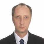 Постаногов Александр Станиславович