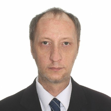 Юрист Постаногов Александр Станиславович, г. Ростов-на-Дону