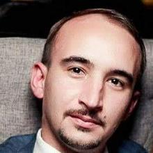 Юрист,  специалист по патентоведению Болдырев Руслан Иванович, г. Москва