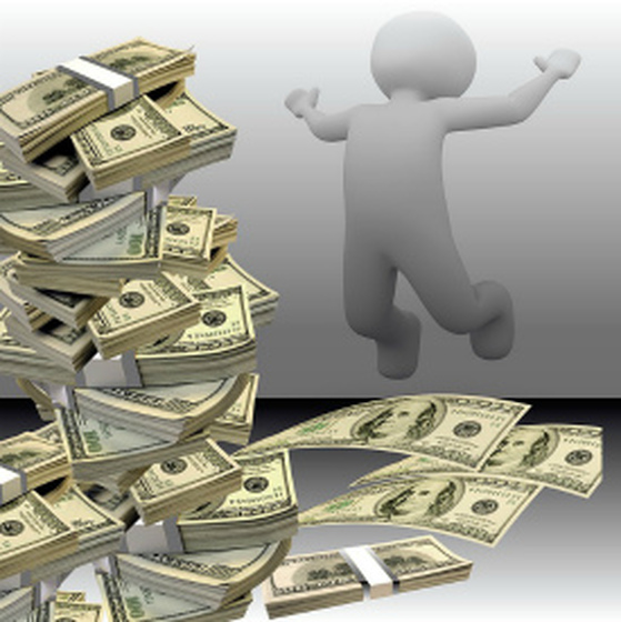 Как банк списывает долг по кредиту после акта невозможности взыскания