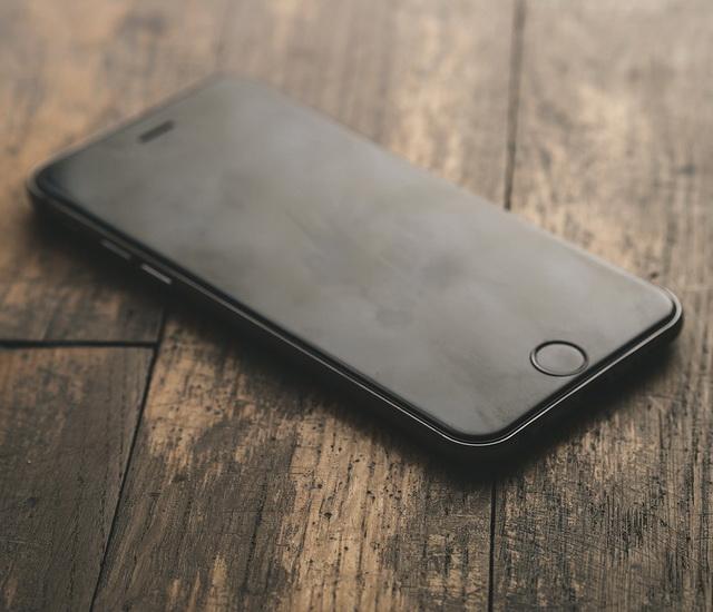 После покупки телефона в кредит обнаружились дефект