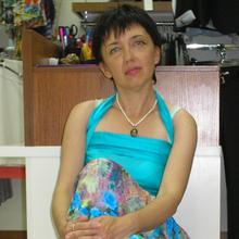 Юрист Вантеева Марина Викторовна, г. Чебоксары