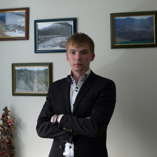 Адвокат Шошмарин Михаил Сергеевич, г. Чебоксары