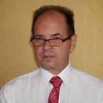 Шаульский Олег Алексеевич