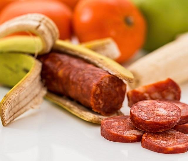 Минсельхоз РФ предлагает уничтожать продукты, не отвечающие техрегламентам