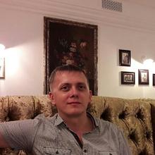 Рыбченко Андрей Викторович, г. Ростов-на-Дону