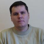 Сергеев Алексей Викторович