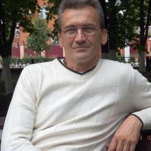 Олег, г. Приморско-Ахтарск