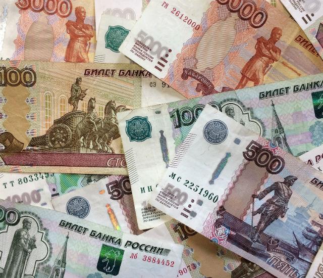 Пугачеву пригласили получить материнский капитал