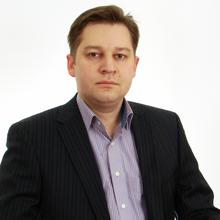 Доцент Балацкий Денис Владимирович, г. Барнаул