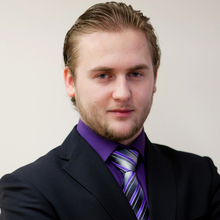 Генеральный директор Бабкин Михаил Александрович, г. Москва