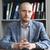 Руководитель, арбитражный управляющий Светцов Сергей Юрьевич, г. Санкт-Петербург