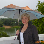 Еременко Оксана Николаевна