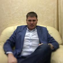 Адвокат Зубарев Максим Сергеевич, г. Ростов-на-Дону