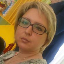 Адвокат Королева Елена Михайловна, г. Москва