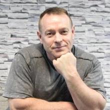 Олег, г. Новосибирск
