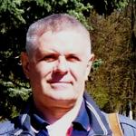 Рыльков Лев Александрович