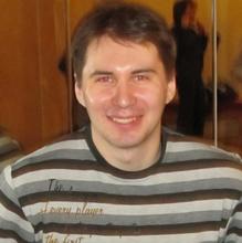 Сергей, г. Всеволожск