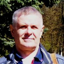 Юрист-консультант Рыльков Лев Александрович, г. Санкт-Петербург