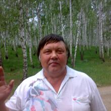Алексей Иванович, г. Краснодар