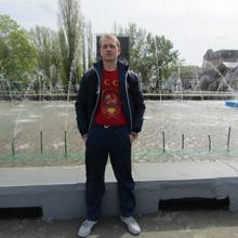 Владимир, г. Пенза