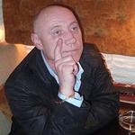 Кадников Александр Васильевич