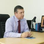 Дружинин Олег Феликсович