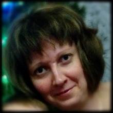 Филиппова Екатерина Владимировна, г. Княгинино