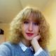 Шебалова Юлия Витальевна
