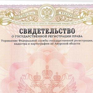 Письмо> Минфина России от 12.09.2017 N 03-05-04-01/58744