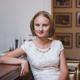 Минкина Ксения Викторовна
