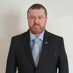 Мифтахутдинов Альберт Хайдарович