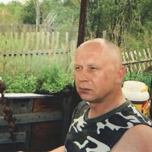 Александр, г. Корсаков