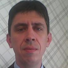 Адвокат Золотухин Антон Викторович, г. Оренбург