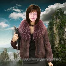 Ирина, г. Астрахань