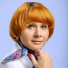 Адвокат Гаврилова Елена Владимировна, г. Муром