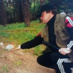 Сиротин Владимир Алексеевич