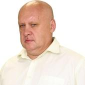 Зудов Игорь Николаевич, г. Камышлов