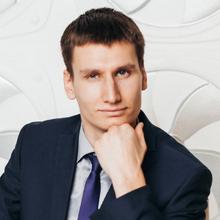 Адвокат Волков Павел Петрович, г. Ставрополь